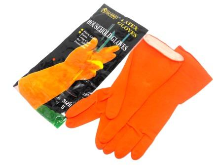 Латексные защитные перчатки доступны для оптового заказа