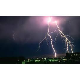 У продажі пристрій блискавкозахисту будівель і споруд!