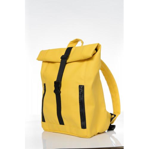 Купить рюкзак RollTop от украинского бренда Sambag