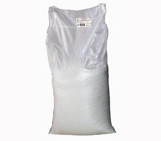 Купуйте харчову кам'яну сіль оптом!
