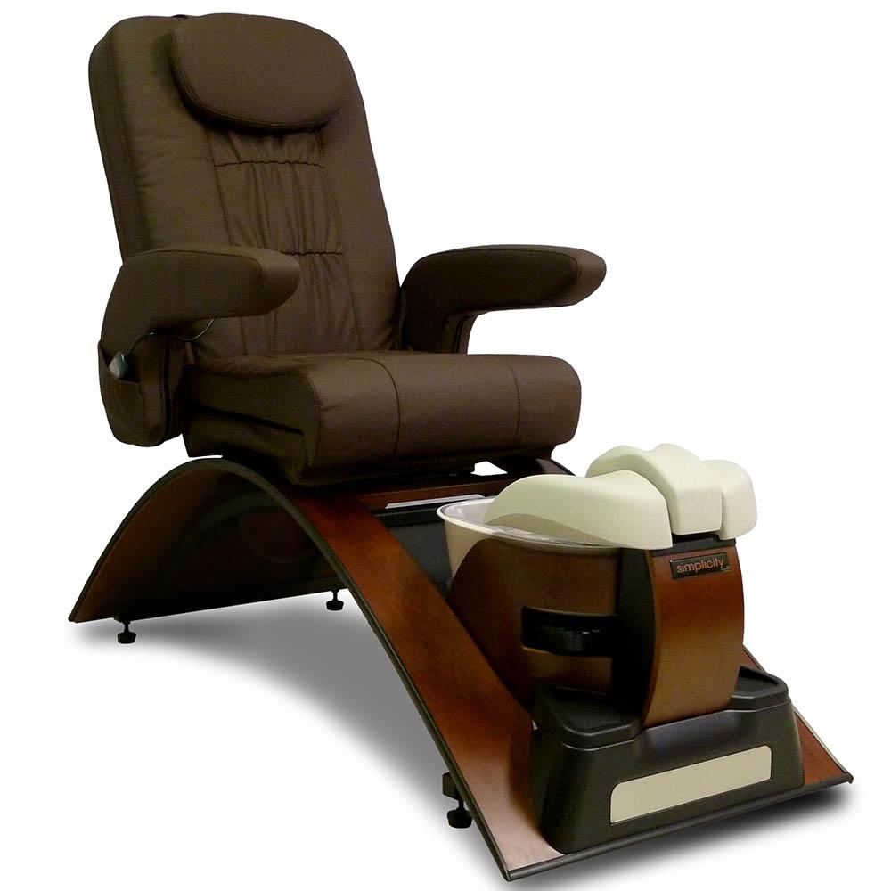 Массажный стул - позаботится о вашем отдыхе!