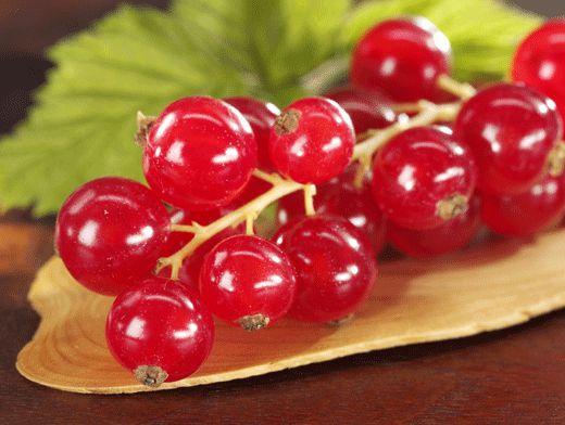 Заморожена червона смородина — купуйте у нашому інтернет-магазині!