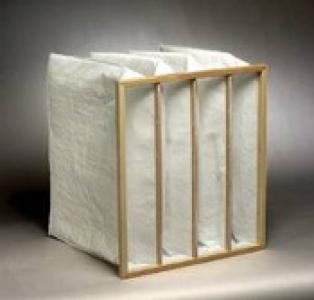 Фільтруючі матеріали купуйте недорого для очищення повітря