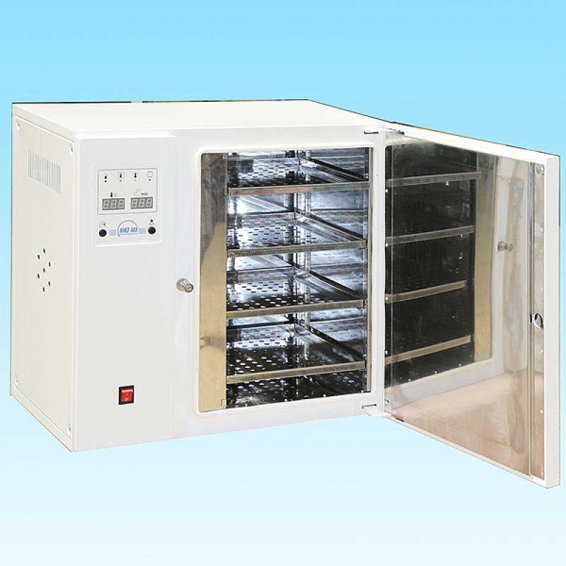 Якісне обладнання для стерилізації купуйте на нашому порталі