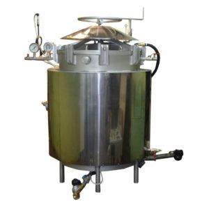 В ассортименте нашей компании оборудования для консервного производства недорого