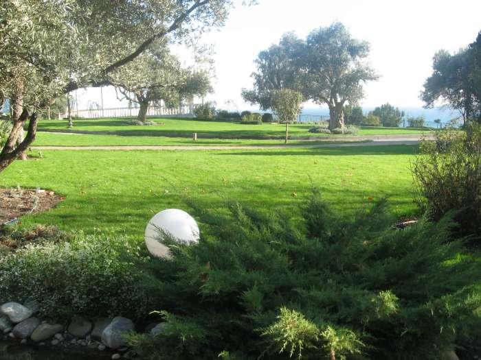 Універсальна суміш для Вашого привабливого газону