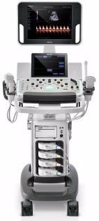 В нашей компании можно купить качественное оборудование для узи недорого