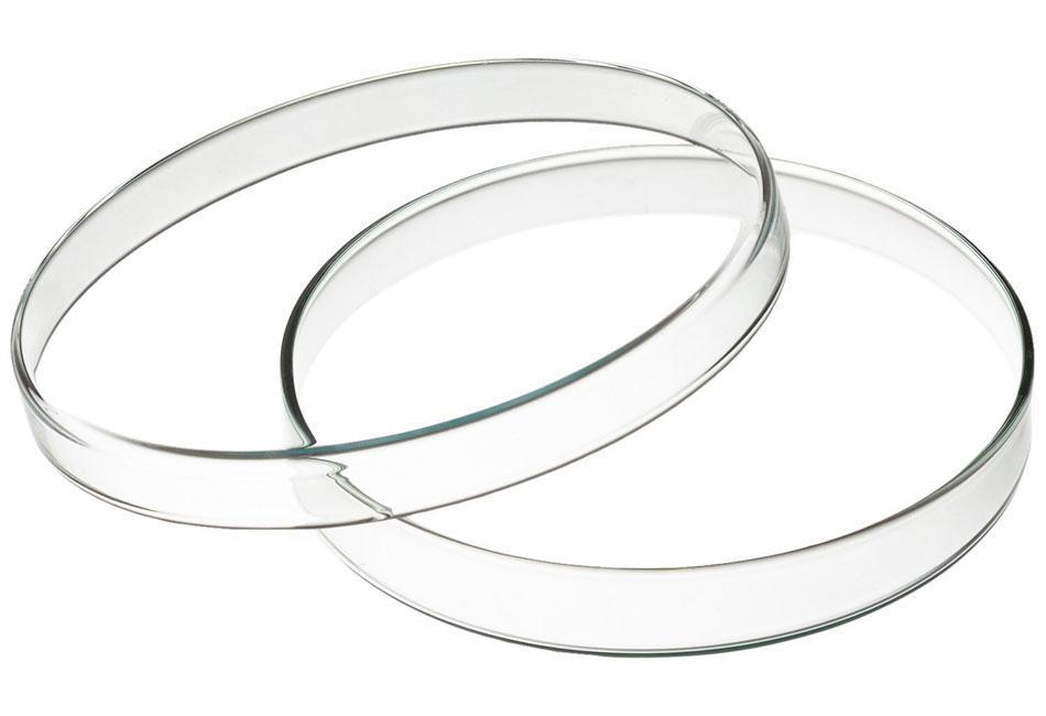 Предлагаем приобрести стеклянную посуду для анализов