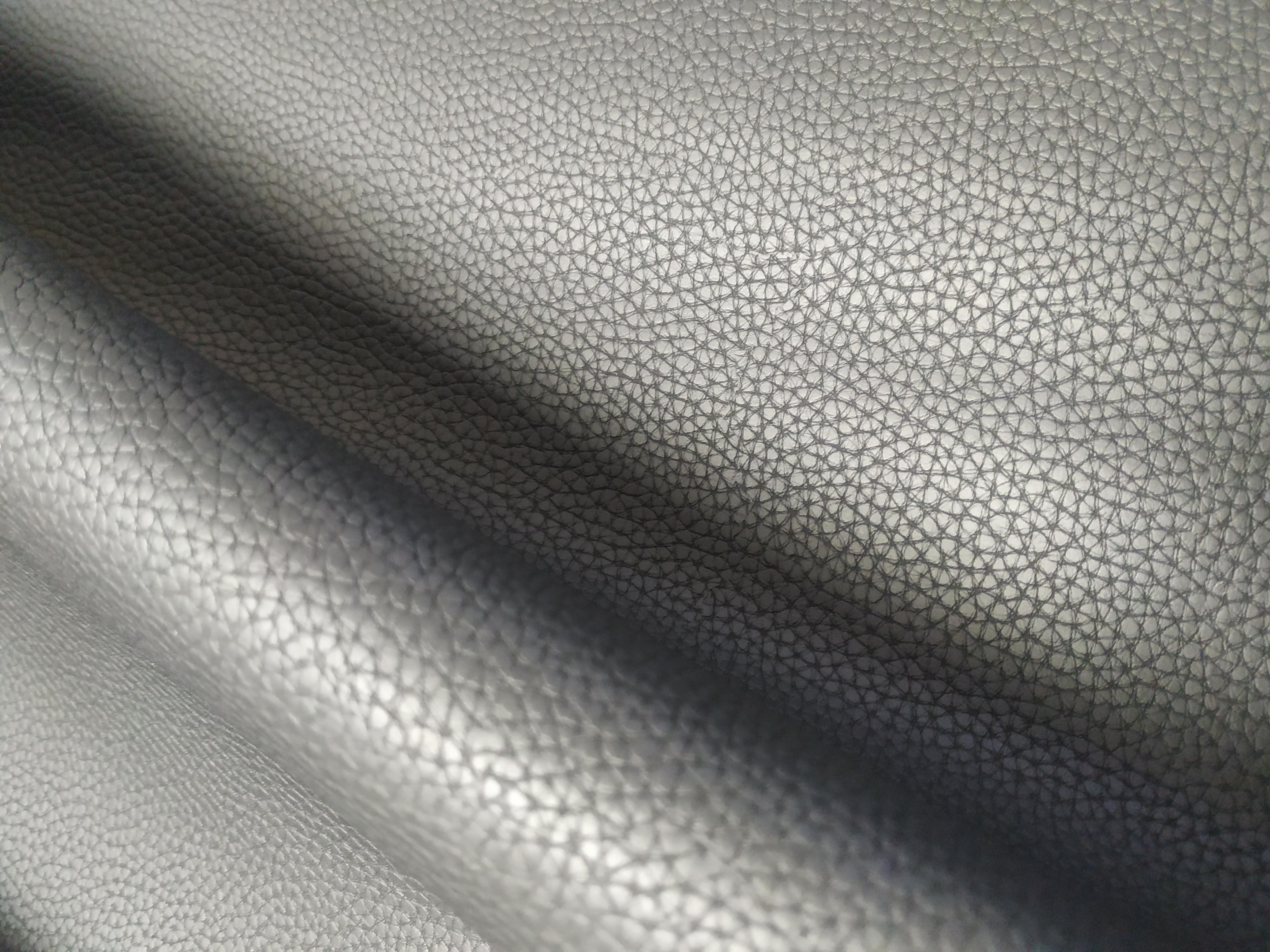 Купить искусственная кожа флотар в компании СПЕЦИНВЕСТ