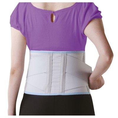 Предлагаем широкий выбор ортопедической продукции для спины