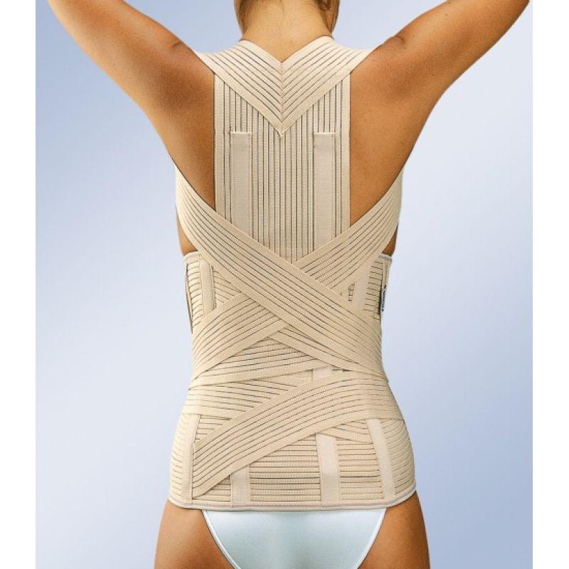Ортопедические изделия для укрепления Ваших суставов в ассортименте