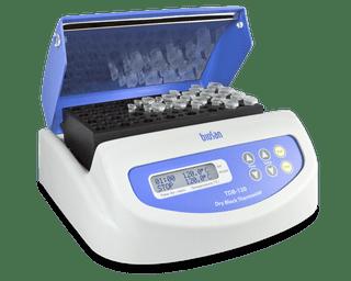Високоякісні термостати QBD1/QBD2/QBD4 QBH2 QBA1/QBA2 в наявності