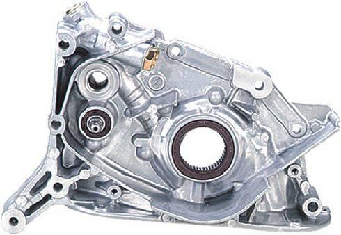 Пропонуємо капітальний ремонт двигуна Deutz за доступними цінами
