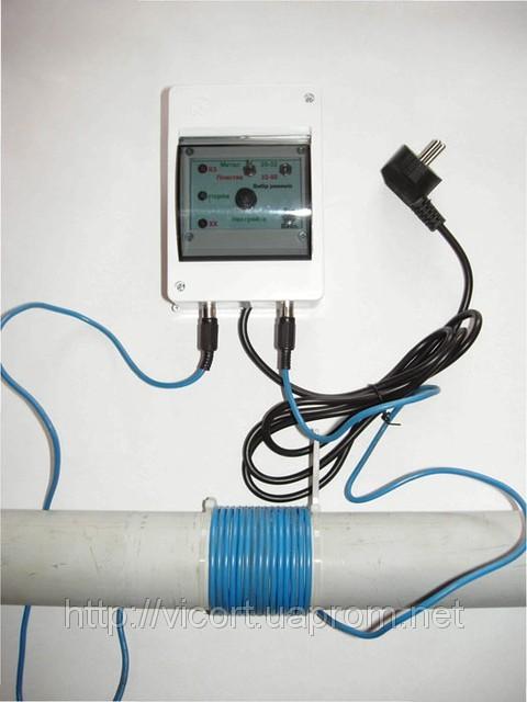 Обладнання для магнітної обробки води придбайте не за всі гроші