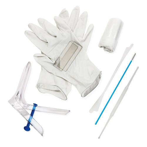 Покупайте гинекологические инструменты онлайн на нашем портале.