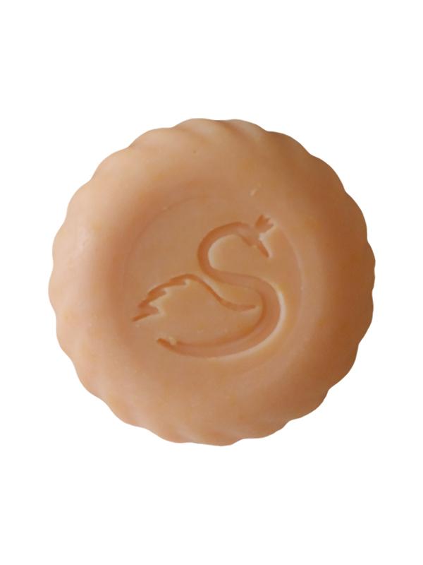 Для замовлення доступне лікувальне мило swan