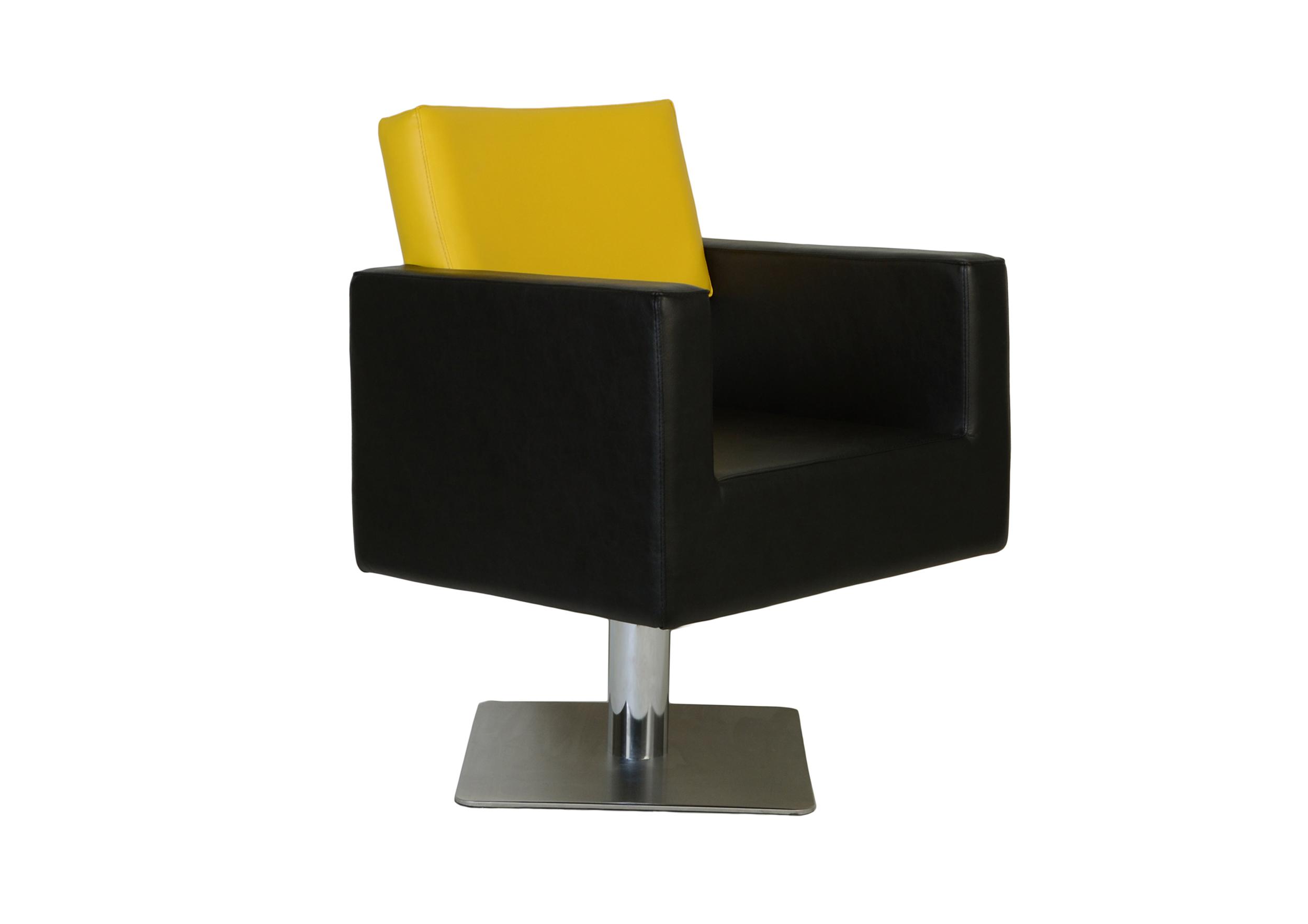 Купуйте перукарське крісло не за всі гроші на нашому порталі