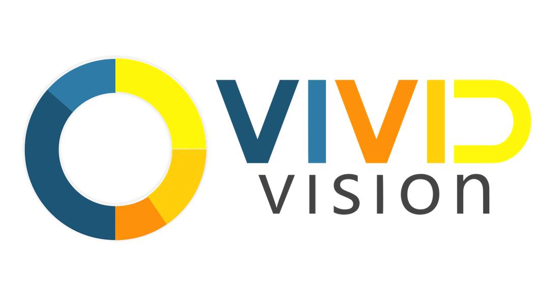 Зустрічайте найсучасніші методи тренування зору у нашому Центрі корекції зору!
