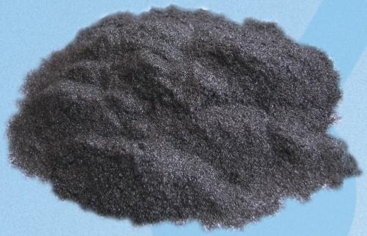 В асортименті присутній спеціальний графіт для виготовлення мастила