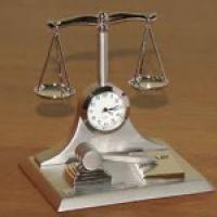 Предоставляю услуги адвоката по наследственным делам