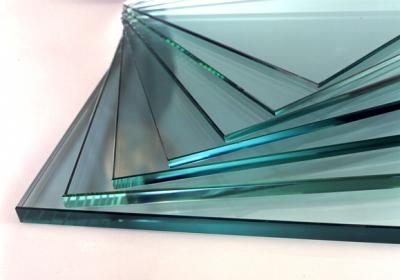 Предлагаем стекло полированное