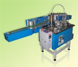 Етикетувальна машина П1-ВЕН - висока якість і доступні ціни