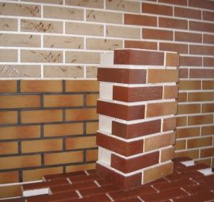 Фасадные панели утепляющие, цена производителя