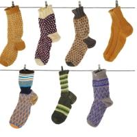 Пропонуємо спеціальне обладнання для виробництва шкарпеток Rotostiro