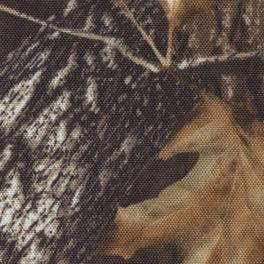 Камуфляжные ткани, купить оптом, Киев