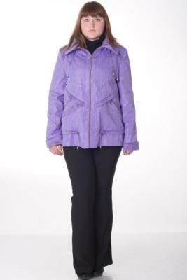 Швейна фабрика Welly пропонує жіночий верхній одяг оптом ... 8a7eec146e2cc