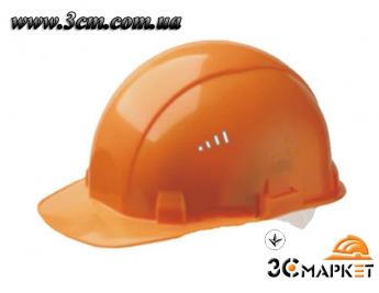 Купити каски будівельні пропонує компанія 3С МАРКЕТ
