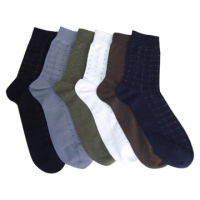 Панчішно-шкарпеткові автомати