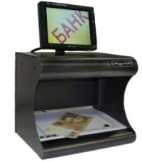 Банківська техніка від Валко