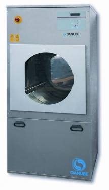Продаються промислові сушильні машини в Києві