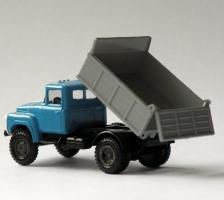 Пропонуємо вантажоперевезення по Україні