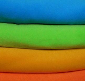 Тканина фліс, купити в Україні