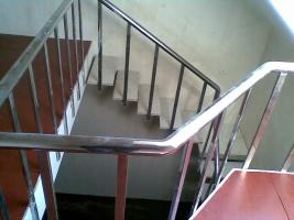 Виготовлення сходів Харків