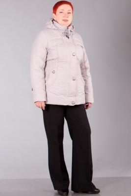 Пропонуємо жіночий одяг великих розмірів оптом - Оголошення - Плаття ... 807fb99f9a75b