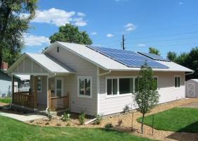 Оптимізація системи опалення та ГВП вашого будинку