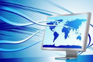 Пропонуємо підключення до Інтернету в Києві