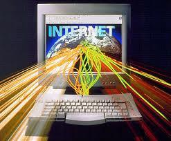 Предлагаем безлимитный интернет, Киев