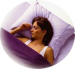 Ортокератология. Коррекция зрения во сне!