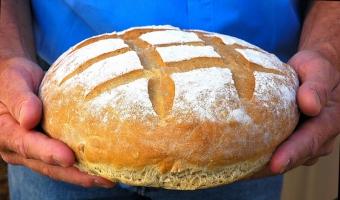 Обладнання для хлібопекарень, продаж в Україні