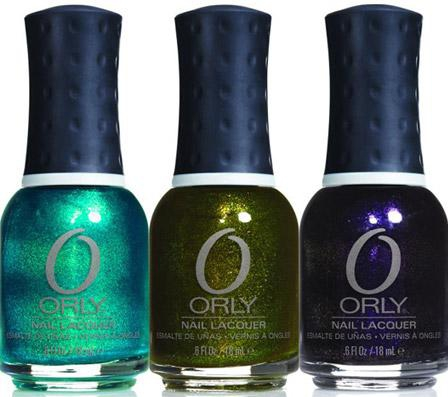 Продам оптом лак нігтів ORLY