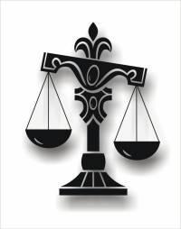 Автоадвокат - предоставляю услуги адвоката при ДТП