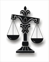 Автоадвокат - надаю послуги адвоката при ДТП