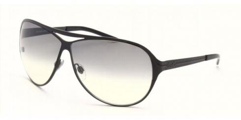 Продажа солнцезащитных очков