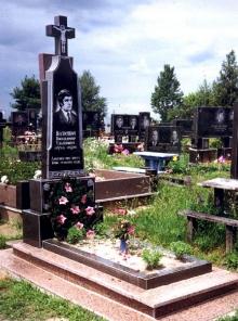 Изготовление памятников, Ровно