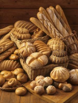 Продажа хлебопекарного оборудования в Украине