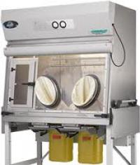 Біотехнологічне і мікробіологічне обладнання, продаж в Україні